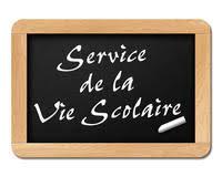 Service Vie scolaire.jpg